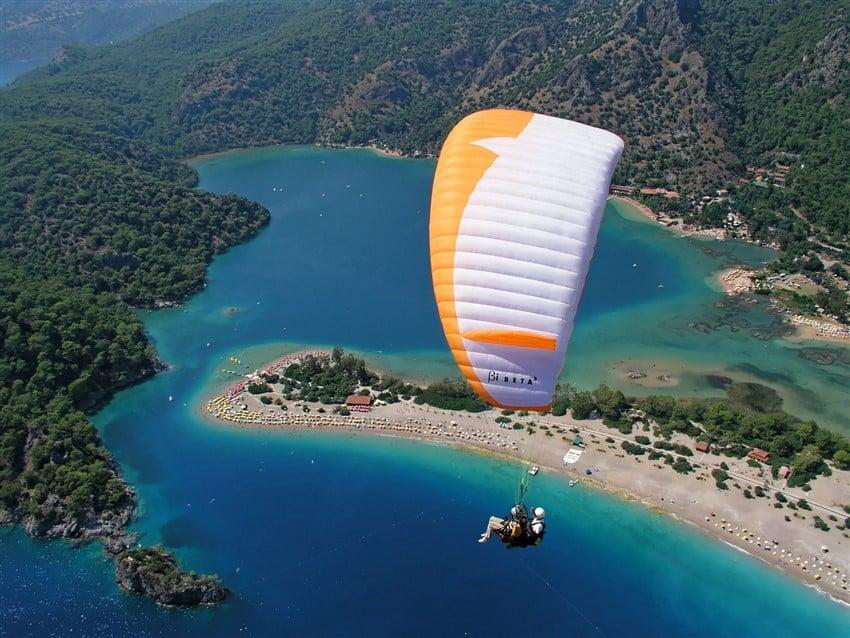 paragliding-18 (850 x 638)
