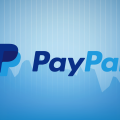 PayPal Hesaplarında Kalan Bakiyeler LÖSEV'e Bağışlanıyor