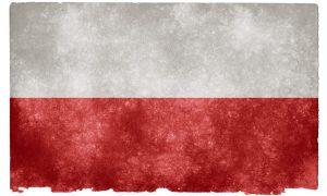 Polonya'da Erasmus+ Programı Sona Mı Eriyor? (1 Nisan Şakası!)