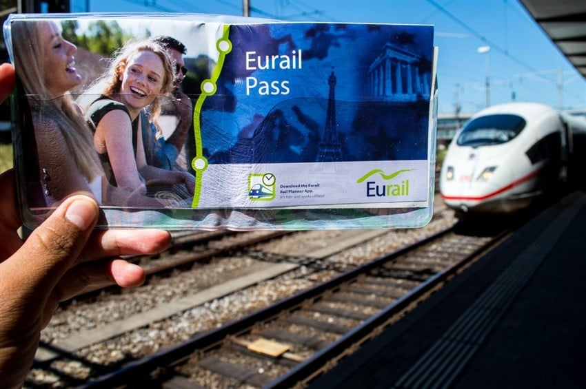Eurail-Pass-Pros-and-Cons (850 x 565)