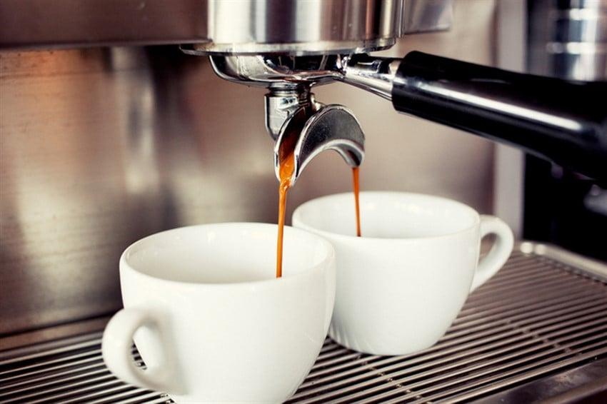 İtalyan Kahve Kültürü Turist Rehberi Italian-Espresso