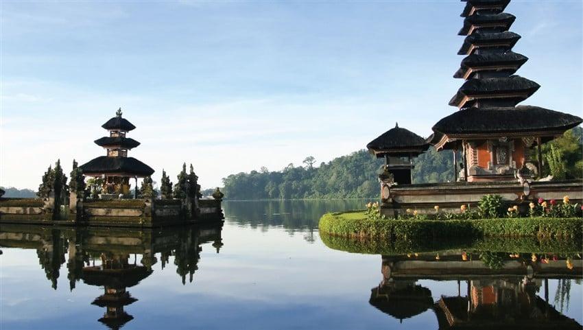 c5-en_IN_all-destinations-Indonesia (850 x 481)
