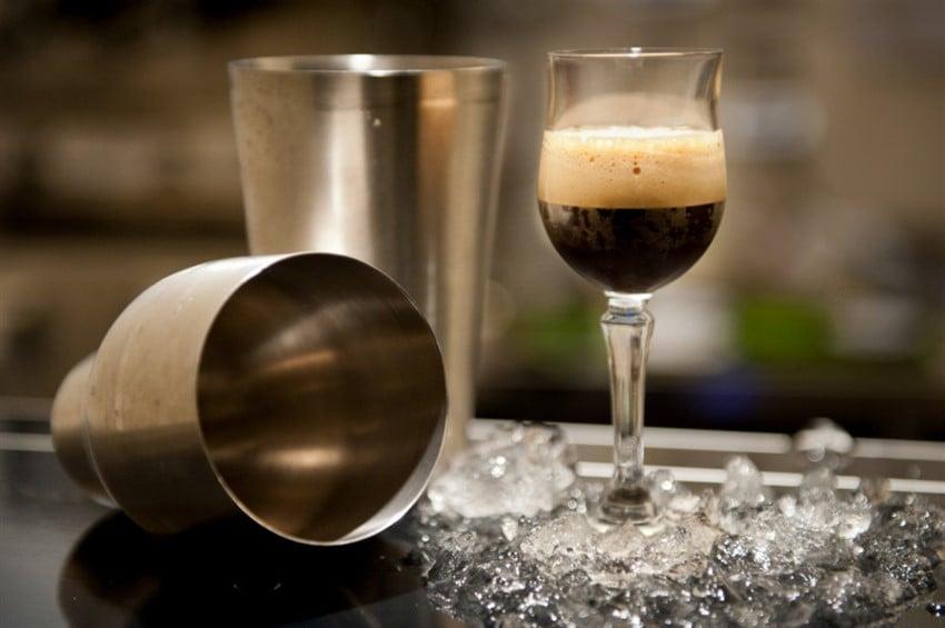 İtalyan Kahve Kültürü Turist Rehberi caffè-freddo