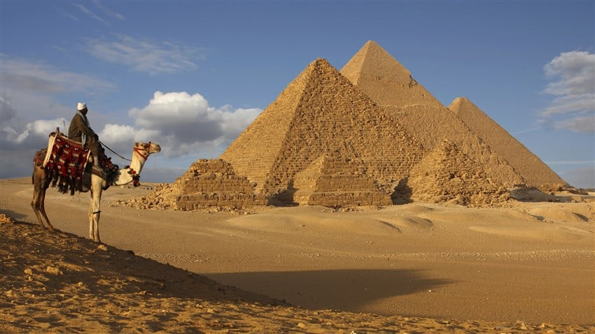 explore-ancient-egypt-merl (850 x 478)