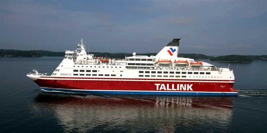 ferry (850 x 424)