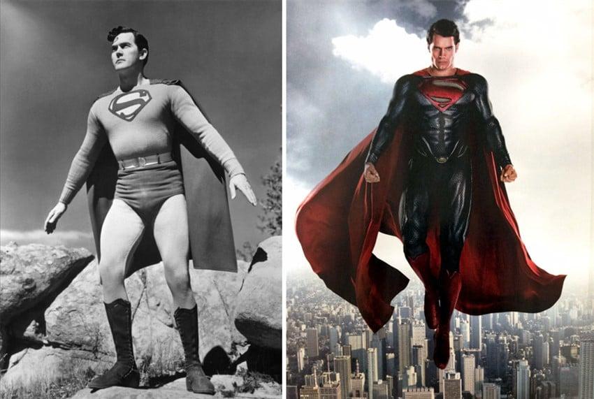 gecmisten gunumuze super kahramanlar (1)