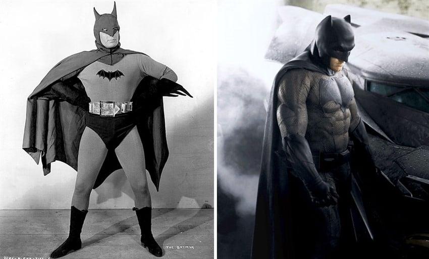gecmisten gunumuze super kahramanlar (10)