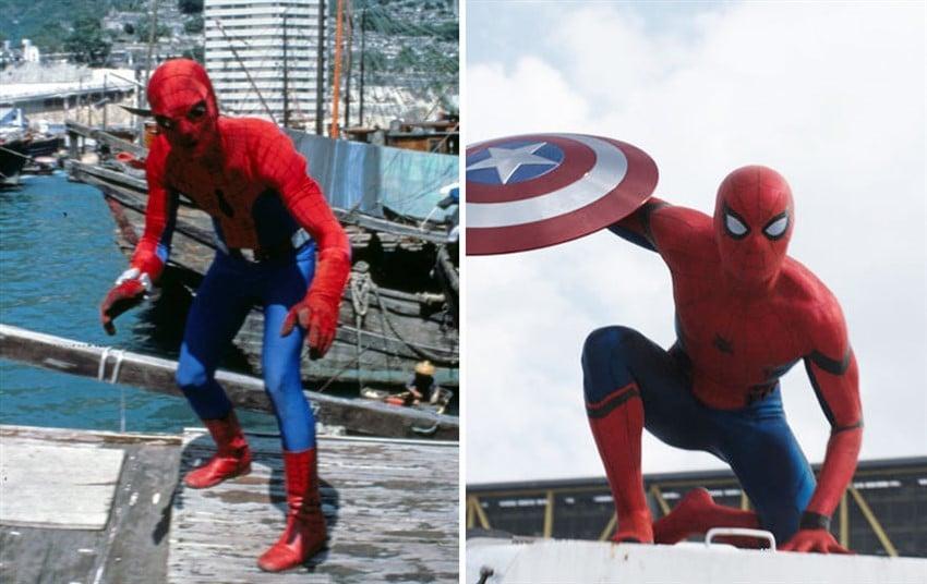 gecmisten gunumuze super kahramanlar (17)