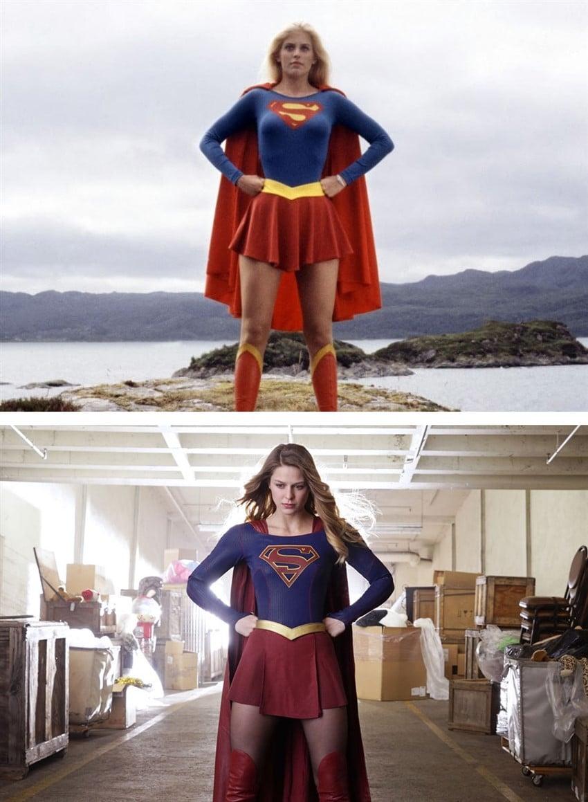 gecmisten gunumuze super kahramanlar (3)