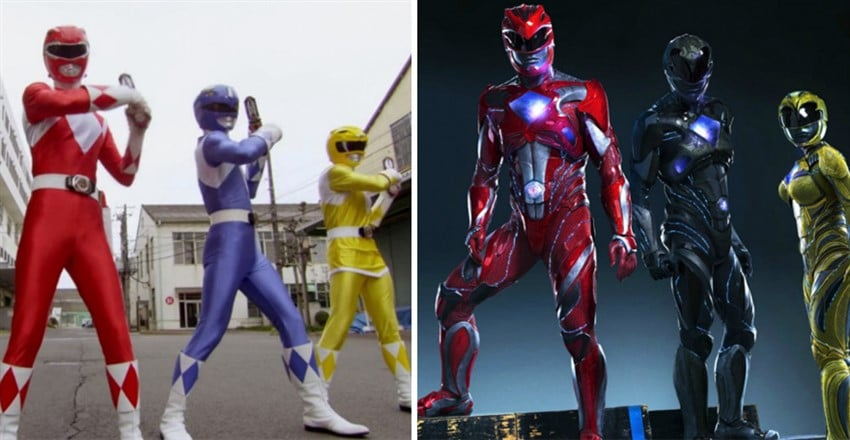 gecmisten gunumuze super kahramanlar (7)