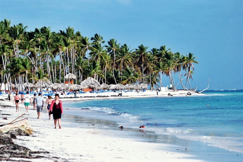 haiti_beaches (850 x 566)