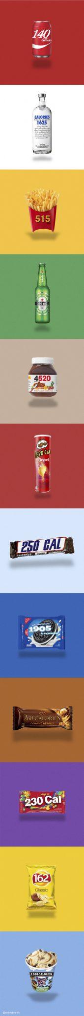 honest-product-logos-caloriebrands1 (1)