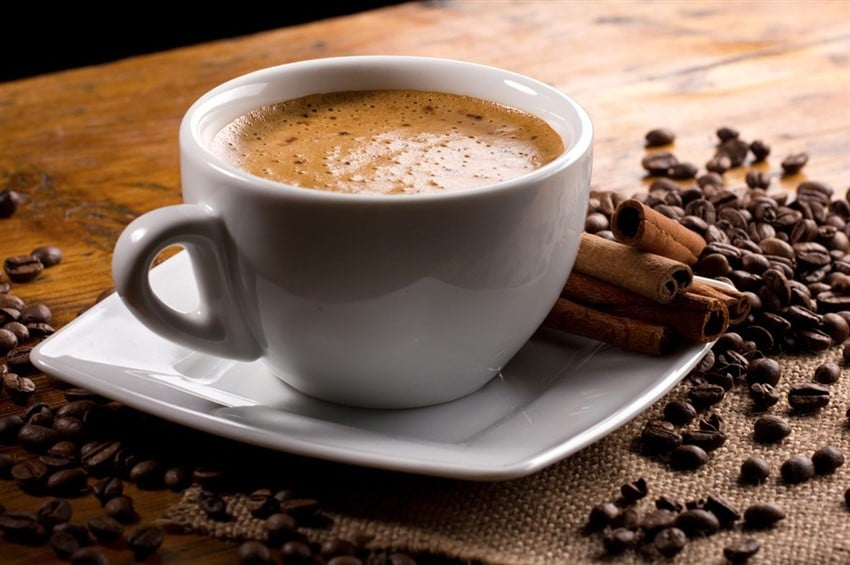İtalyan Kahve Kültürü Turist Rehberi italyan espresso