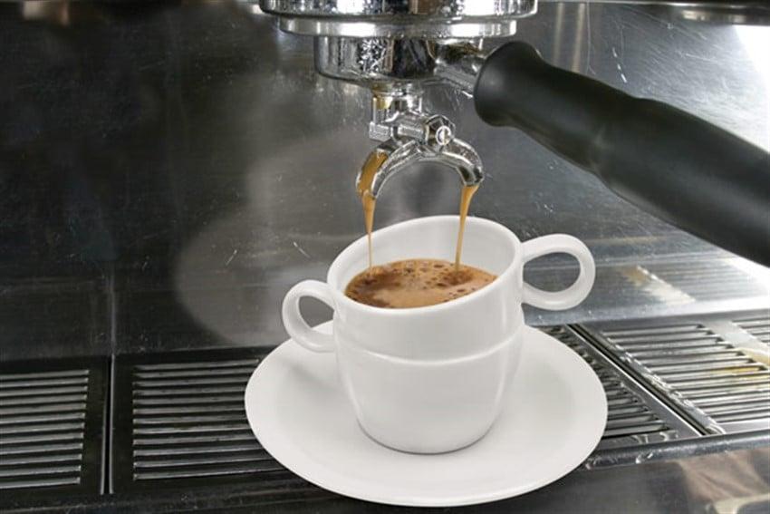 İtalyan Kahve Kültürü Turist Rehberi tazzine-impilate
