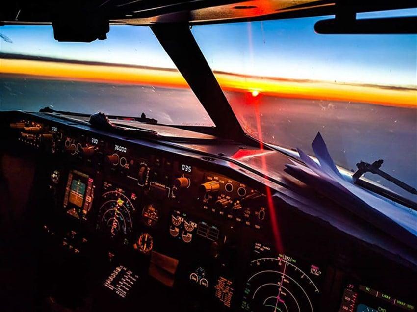 isveçli pilot maria (10)