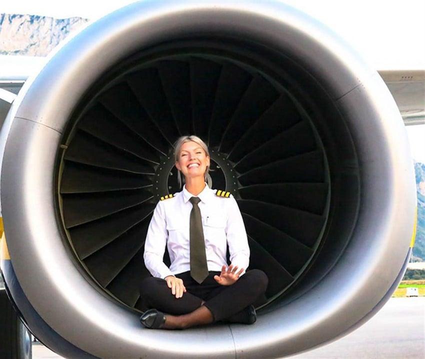 isveçli pilot maria (11)