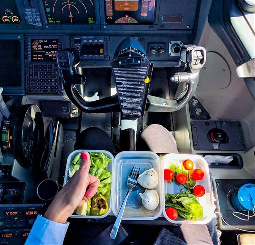 isveçli pilot maria (12)