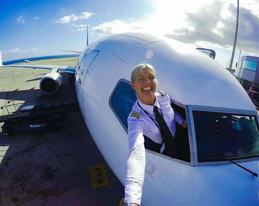 isveçli pilot maria (13)