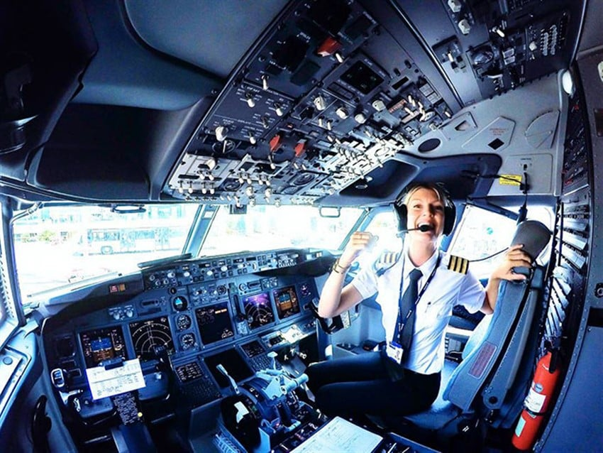 isveçli pilot maria (2)