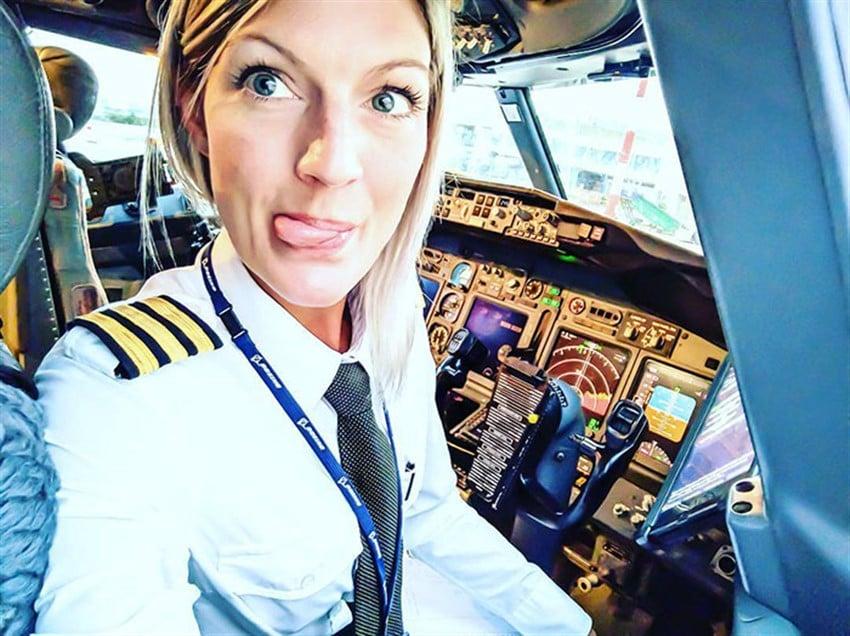 isveçli pilot maria (4)