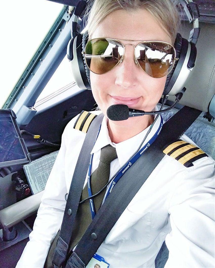 isveçli pilot maria (9)