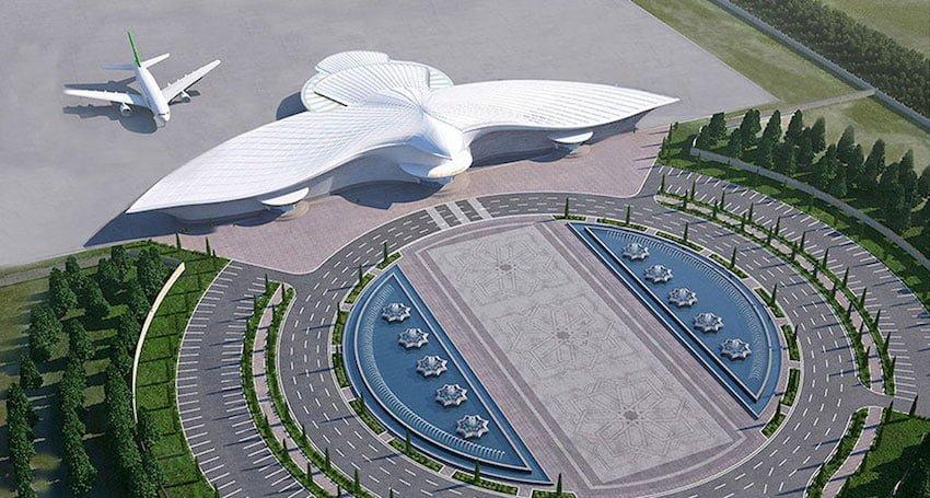 falcon-airport-turkmenistan-3