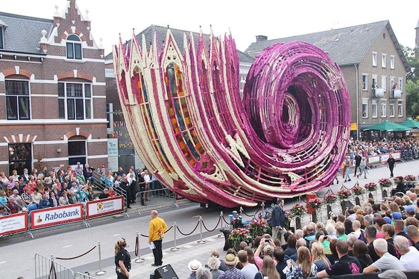flower-sculpture-parade-corso-zundert-2016-netherlands-3