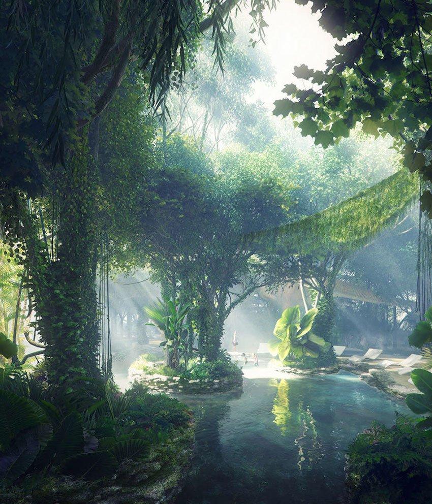 rainforest-hotel-rosemont-dubai-zas-architects-13