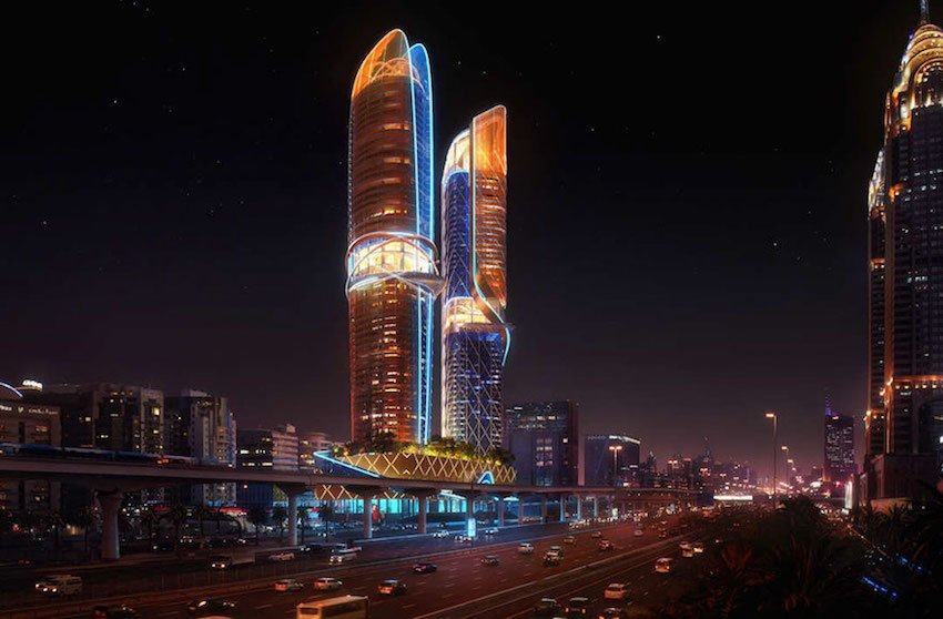rainforest-hotel-rosemont-dubai-zas-architects-14