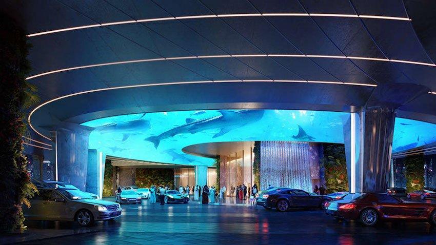rainforest-hotel-rosemont-dubai-zas-architects-2
