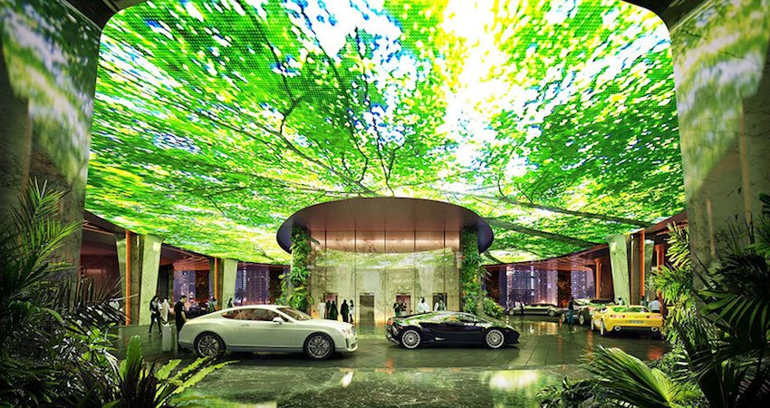 rainforest-hotel-rosemont-dubai-zas-architects-9