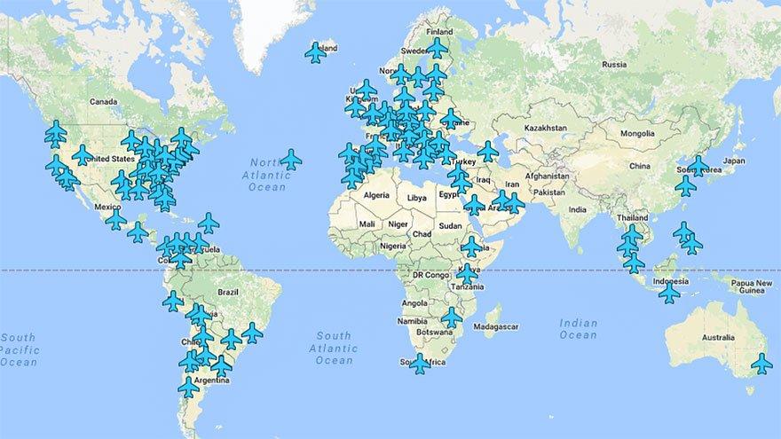 airport-wifi-map-passwords-anil-polat-fb1