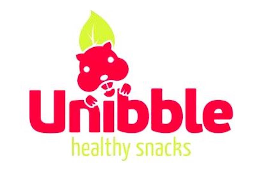 Unibble