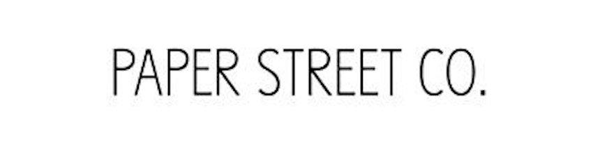 Paper Street Co.