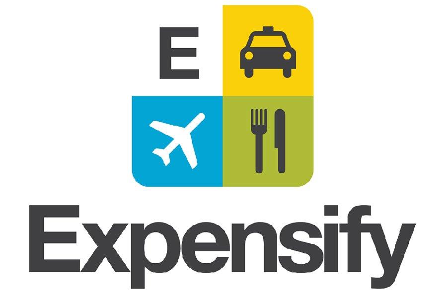 Seyahat Ederken Telefonunuzda Olması Gereken 10 Uygulama Expensify
