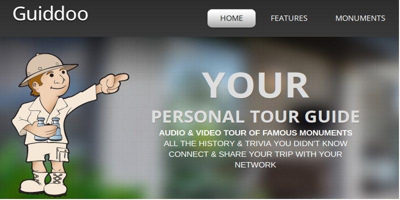Seyahat Ederken Telefonunuzda Olması Gereken 10 Uygulama Guiddoo