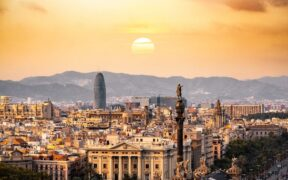 Barselona Tavsiyeleri