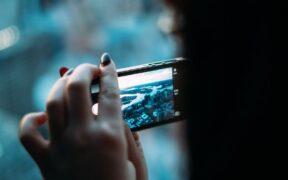 En iyi mobil fotoğraf düzenleme uygulamaları
