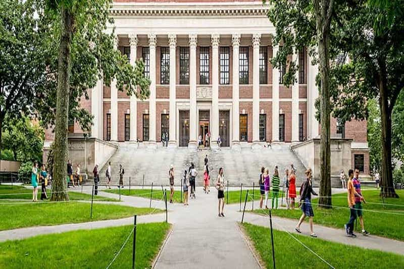 Granada Dil Okulları Granda University