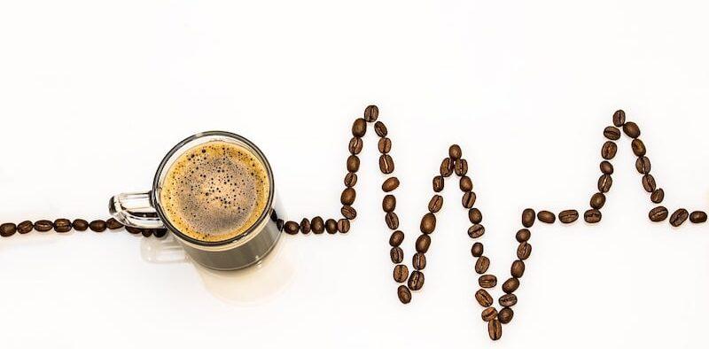 Kahvenin Etkileri