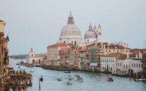 Venedik'e Ne Zaman Gidilir?