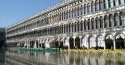 Venedik Sel