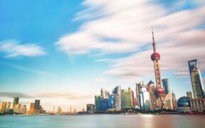 Çin, 2030 yılına kadar dünyanın en çok ziyaret edilen ülkesi olacak