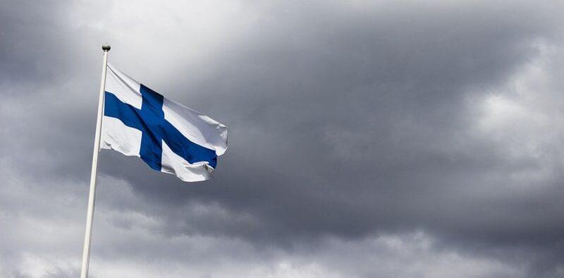 Helsinki'de Erasmus Yapmak için Nedenler