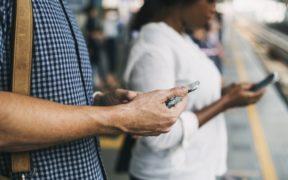 Hilton, Foursquare ile Seyahatlerinizde Öneriler Verecek