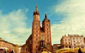 7 Farklı Krakow Müzesi