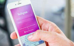 instagram kullanım