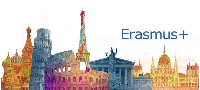Erasmus Programı Hakkında