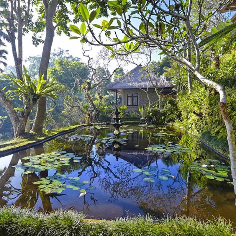 Prontotour Bali