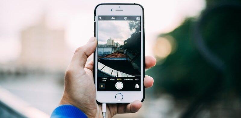 Daha İyi Seyahat Fotoğrafları Çekmek için 5 İpucu